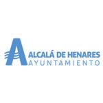 Ayuntamiento Alcalá de Henares