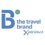 B the travel brand xperience