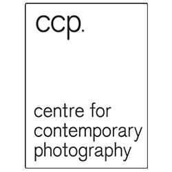 Centre for Contemporary Photography