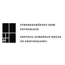 Stredoeurópshy dom Fotografie Central European House of Photography
