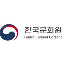 Cento Cultural Coreano