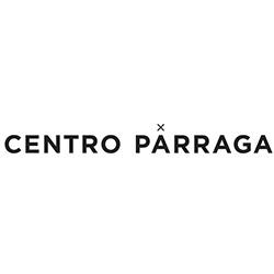 Centro Parraga
