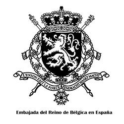 Embajada del Reino de Bélgica en España