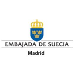 Embajada de Suecia en Madrid