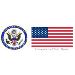 Embajada de EE.UU. en Madrid