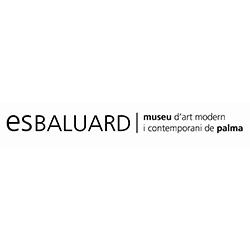 ESBALUARD museu d'art modern I contemporani de Palma