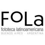 FOLA Fototeca latinoamericana