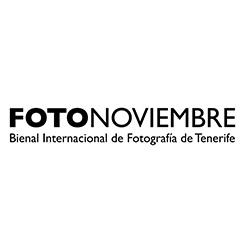 Foto Noviembre Bienal Internacional de Fotografía de Tenerife