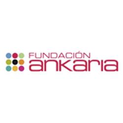 Fundación Ankaria