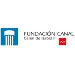 Fundación Canal. Canal de Isabel II