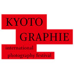 Kyoto Graphie International Photography Festival