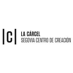 La Cárcel. Segovia Centro de Creación