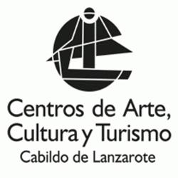 Centros de Arte, Cultura y Turismo, Cabildo de Lanzarote