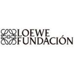 Loewe Fundación