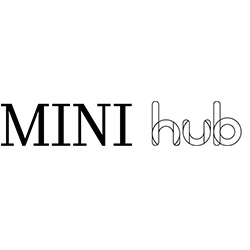 Mini Hub