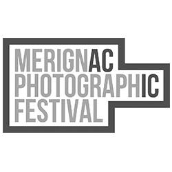 Merignac Photographic Festival