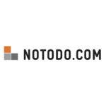 notado.com