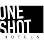 One Shot Hotels