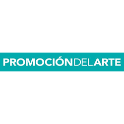 Promoción del Arte