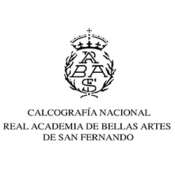 Calcografía Nacional Real Academia de Bellas Artes de San Fernando