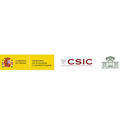 CSIC. Centro Superior de Investigaciones Científicas