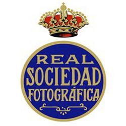 Real Sociedad Fotográfica