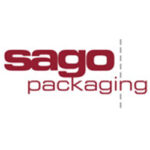 Sago Packaging