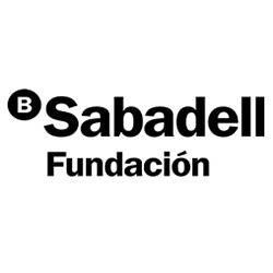 Fundación Banc Sabadell