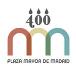 400 Plaza Mayor de Madrid