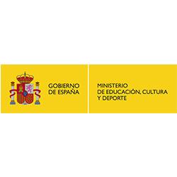 Ministerio de Educación, Cultura y Deporte