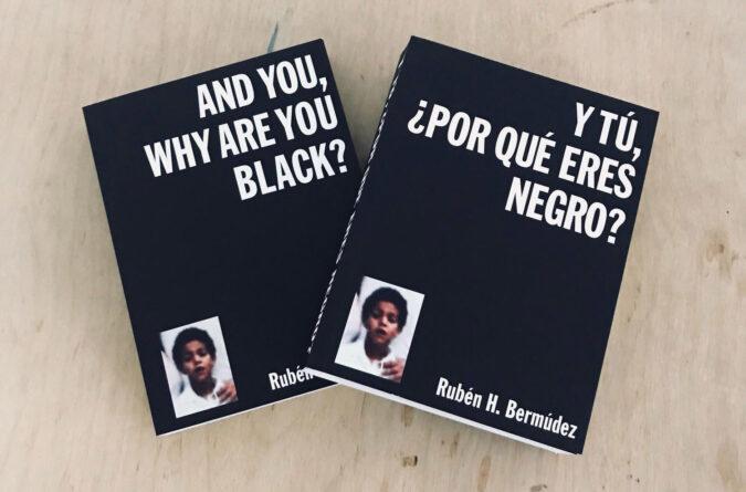 """Seminario """"Proyecto personal. Choque con la realidad"""". Impartido por Rubén H. Bermúdez"""