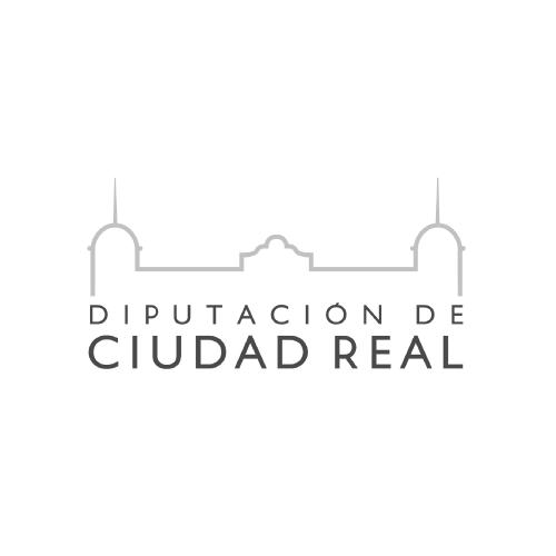 Colectiva. Instantes decisivos de la fotografía. Colección Julián Castilla