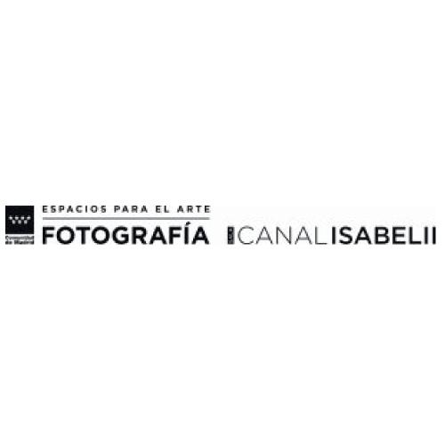 Gerardo Vielba, fotógrafo, 1921 – 1992