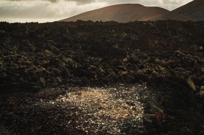 PHotoWalk Lanzarote: Rubén Acosta. De toda la vida