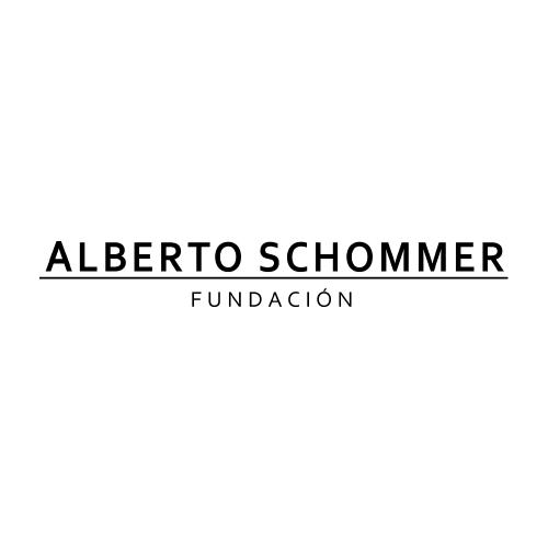 Alberto Schommer. Contemporáneos