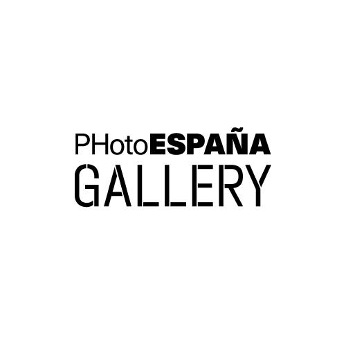 Colectiva. Los mejores libros de fotografía del año