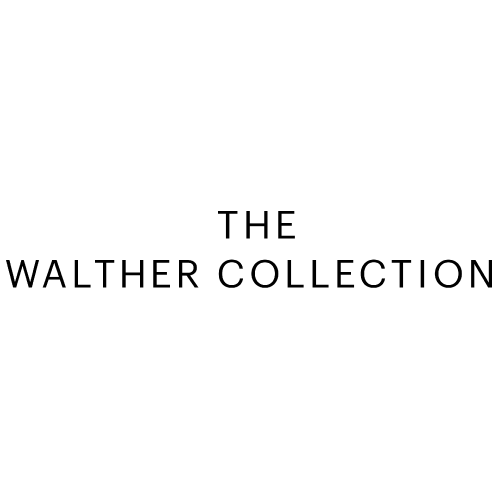 Eventos de lo social: Retrato e imaginario colectivo. Fotografía africana en The Walther Collection