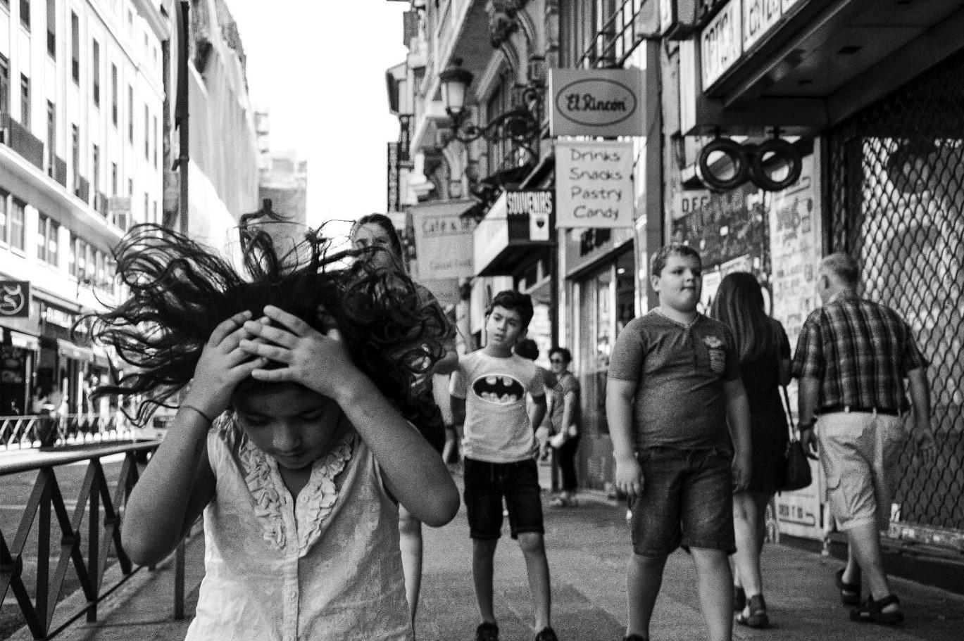 @pelodefanta_streets