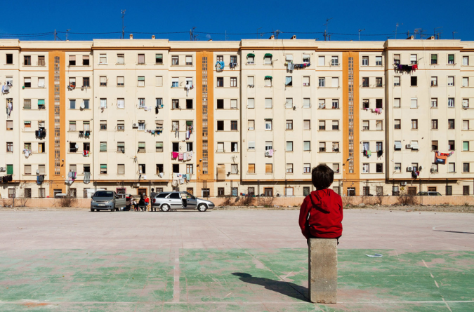 Meet the photographers selected for the Portfolio Viewing of PHotoESPAÑA Santander 2021